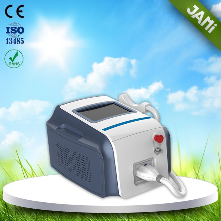 Best OEM services ipl shr laser hair removal machine for sale