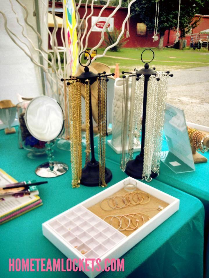 13 best origami owl vendor events images on pinterest for Vendor craft shows near me