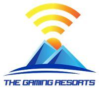 http://www.dota-news.com/2015/09/gaming-paradise-turnament-dota-2-di.html | Gaming Paradise Turnament Dota 2 di cancel