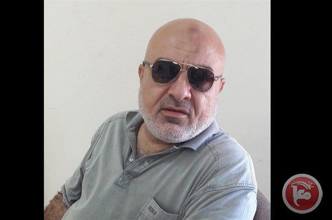 لطفا انقر على الصورة الرجل الذي منع إبادة قطاع غزة هناك جنود مجهولون لم تسلط الأضواء عليهم كان لهم أثر كبير جدا في رسم معالم ا Mens Sunglasses Men