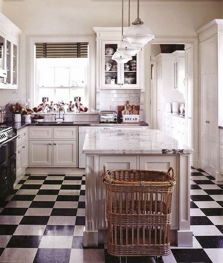 Cottage Kitchen Flooring Continued: 25+ Best English Country Kitchens Ideas On Pinterest