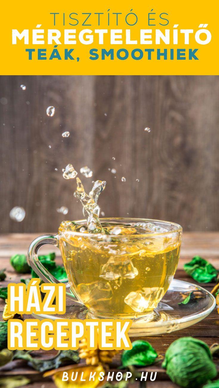 lapacho tea fogyókúra kreatin fogyás