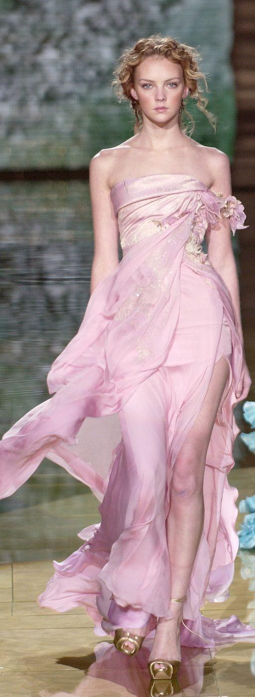 114 best Fancy Weeding Dress images on Pinterest   Wedding frocks ...