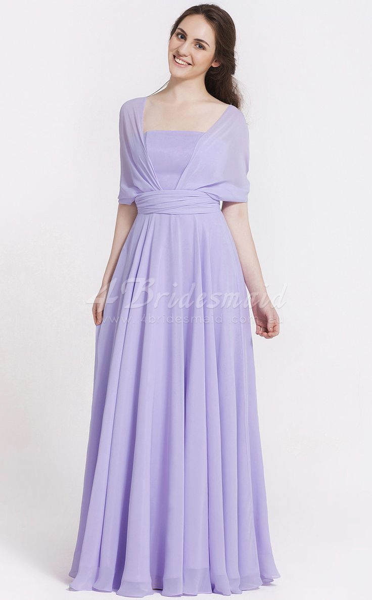 The 25 best lilac bridesmaid ideas on pinterest lilac princess off the shoulderwith sleeves chiffon floor length lilac bridesmaid dressesbd091 ombrellifo Images