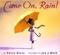 african american books for children   African American Children's Books