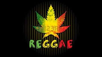 Just an illusion Reggae Lyrics - YouTube