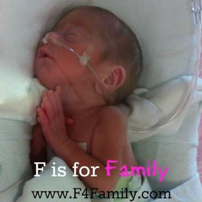 74 Best Images About Premature Babies On Pinterest