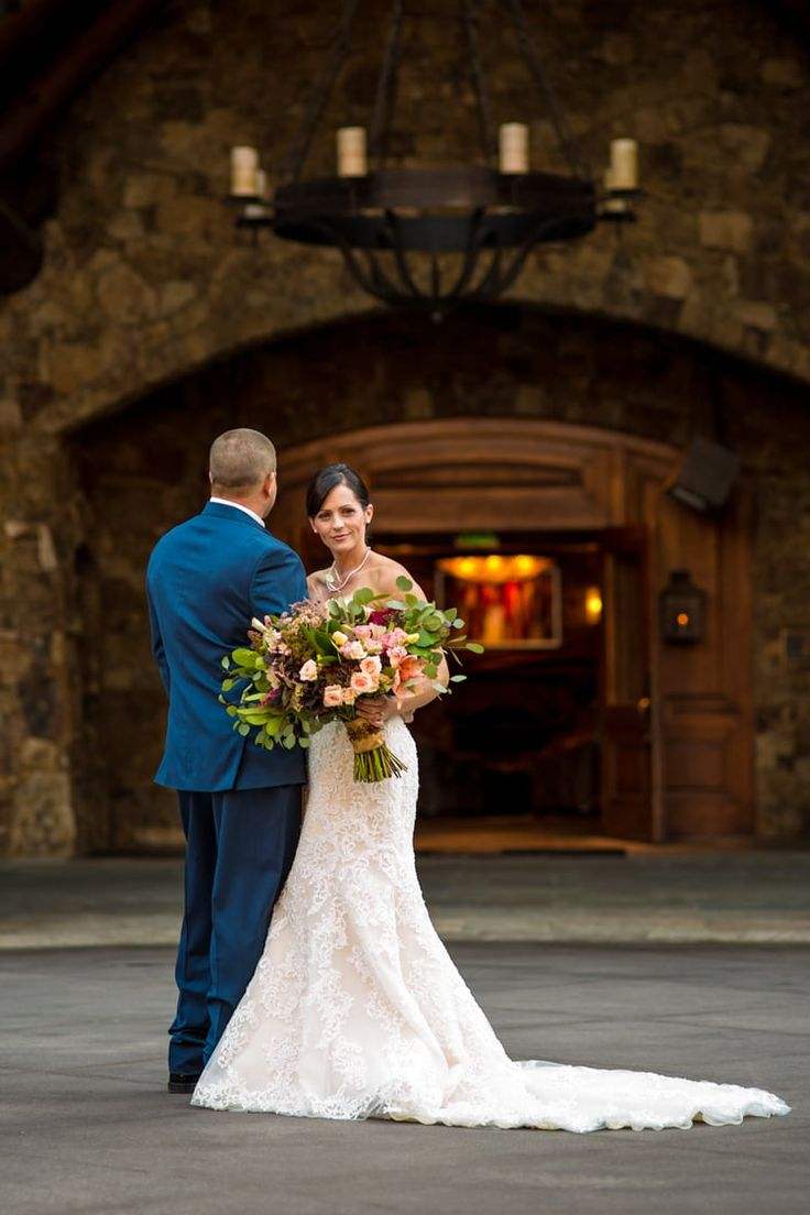 9 Best Ritz Carlton Bachelor Gulch Wedding Images On Pinterest Mountain Weddings Destination And Beaver Creek