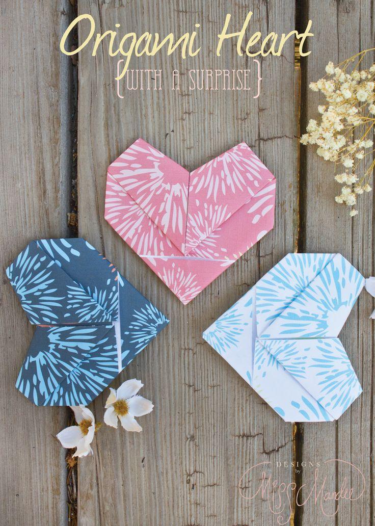 162 best Valentine Ideas images on Pinterest   Valentine ideas ...