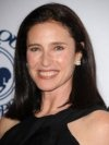 Mimi Rogers, Actress: Austin Powers: International Man of Mystery. It's fair to say that after 30 years and over 80 film, TV movie and TV series appearances, Mimi Rogers should be praised for her variety of roles and acting capabilities not for a brief marriage to a Hollywood star. In the early 1980s, she began to carve a niche for herself in Hollywood, appearing on television and in films...