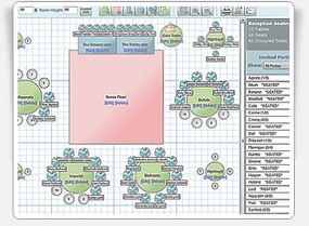 1000 Images About Wedding Floor Plans On Pinterest