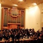 The #Stellenbosch International Chamber Music Festival