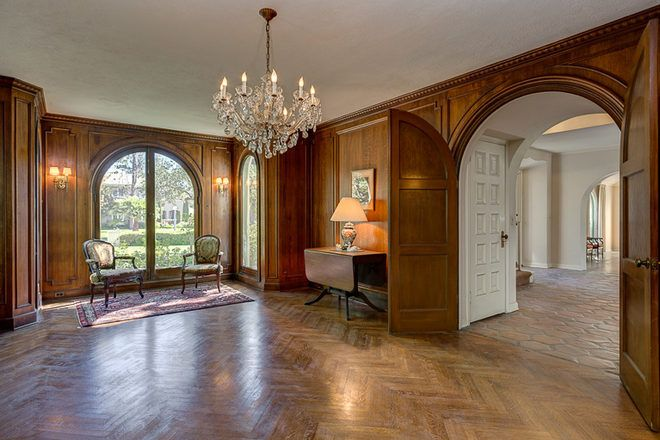 Live Out Your Jazz Age Fantasies in This 1920s Manor For $5M - House of the Day - Curbed National