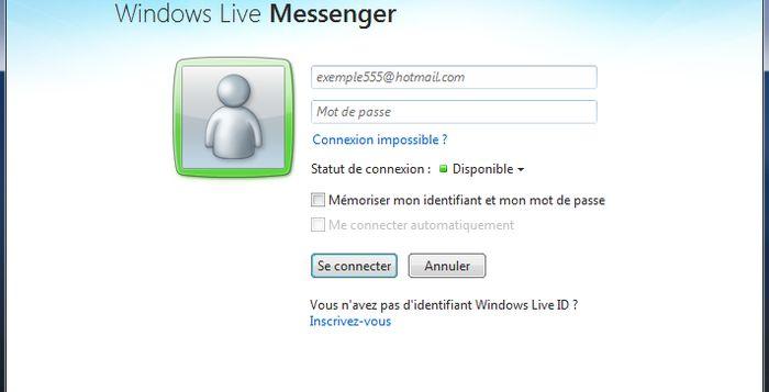 Addio MSN, chiude ufficialmente in tutto il mondo