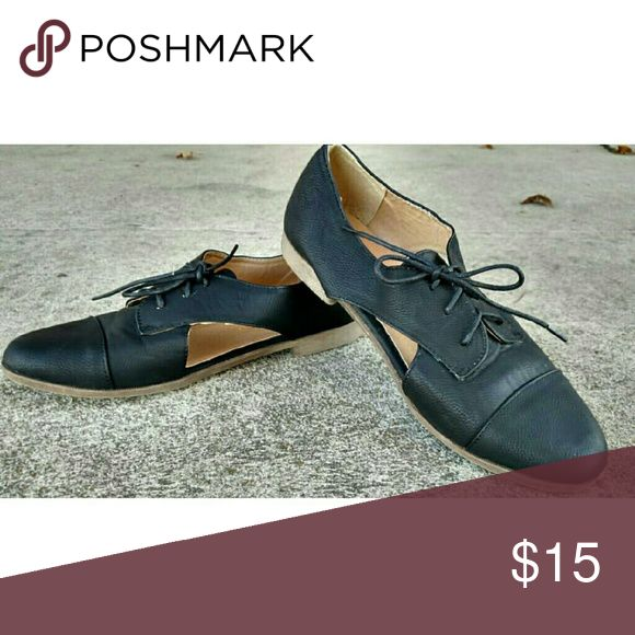 Learher Running Shoes Ro Replace Dress Shoes