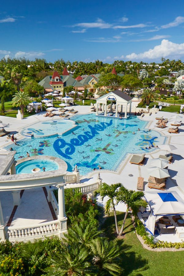 Turks And Caicos Resorts >> Discover Beaches Turks Caicos We Have Fun For The Whole