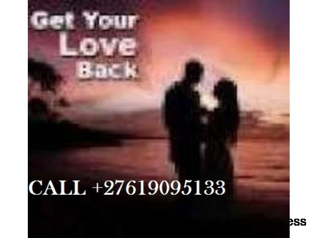 +27619095133 psychic- Lost love spell caster in USA-Australia Denmark Norway Canada
