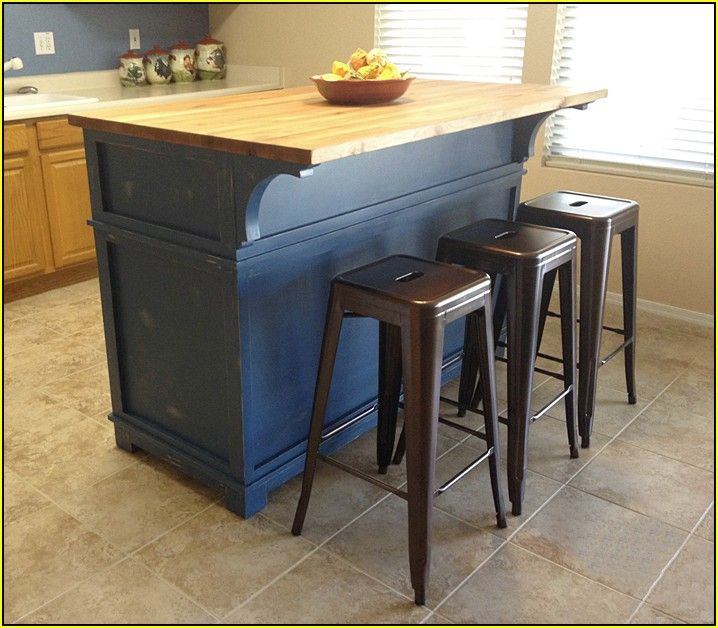 Build Kitchen Island Table: Best 25+ Ikea Butcher Block Island Ideas On Pinterest