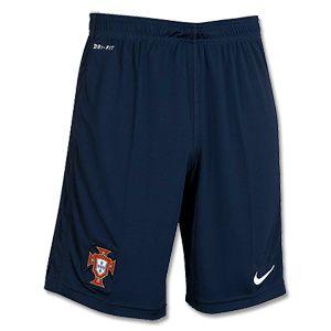 Nike Portugal Squad Longer Knit Shorts 2014 2015 Portugal Squad Longer Knit Shorts 2014 2015 http://www.comparestoreprices.co.uk/football-shirts/nike-portugal-squad-longer-knit-shorts-2014-2015.asp