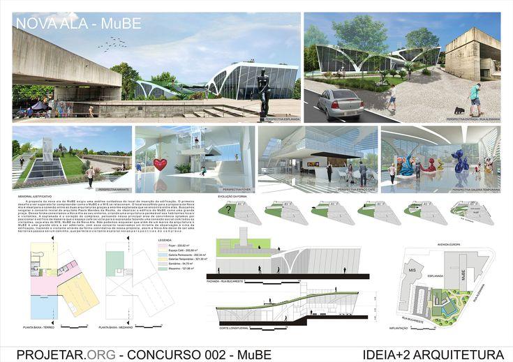 ideia-2-arquitetura.jpg (2000×1413)