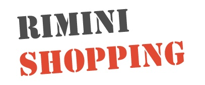 FREE Shopping in Bologna and San Marino. Visit www.rimini-shopping.ru! #GREY_MER #Gucci #BRIONI #GIANMARCO_LORENZI #NANDO_MUZI #VICINI #D #FABIANI #DIBRERA #FABI #Armani #iceberg #POLLINI #MARINO_ORLANDI