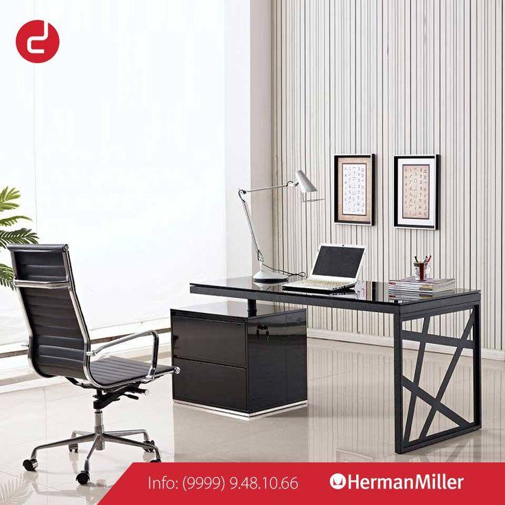 10 best home office herman miller images on pinterest for Muebles de oficina herman miller