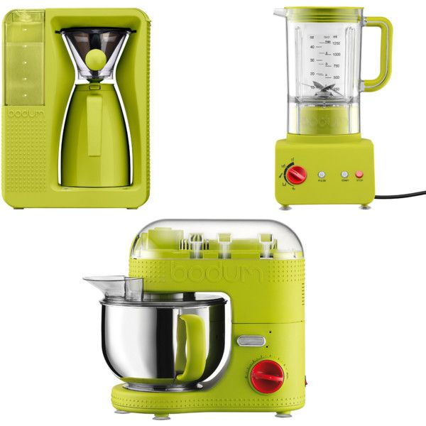 23 Best Colourful Kitchen Tools & Accessories Images On
