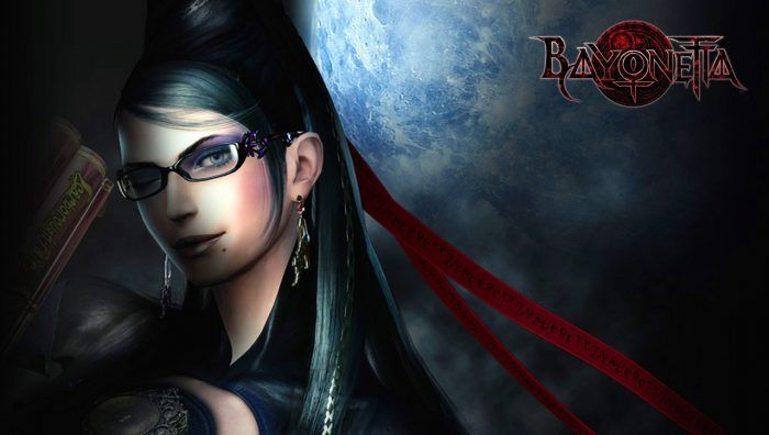 Platinum Games is in talks over the next Bayonetta. While a Bayonetta 3 looks certain, devs are considering big changes, like changing the main character - See more at: http://cogconnected.com/#sthash.uBHU7Tmz.dpuf