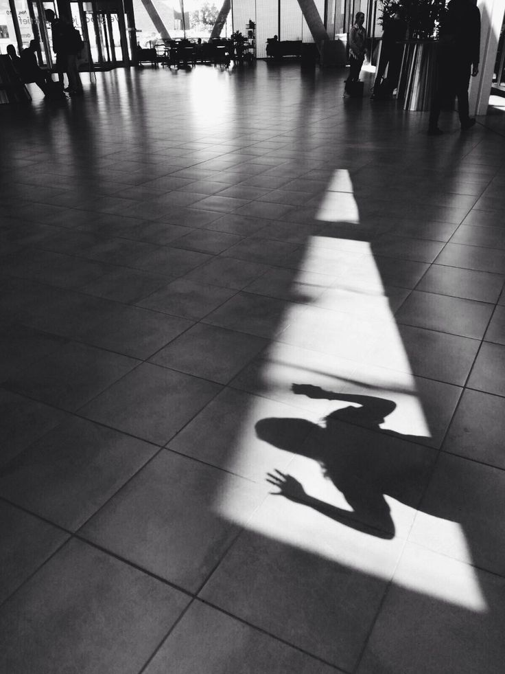 #shadow #ghost #school #lines