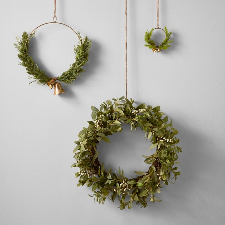 Target Wreaths Home Decor: Wantwantwant. Images On Pinterest