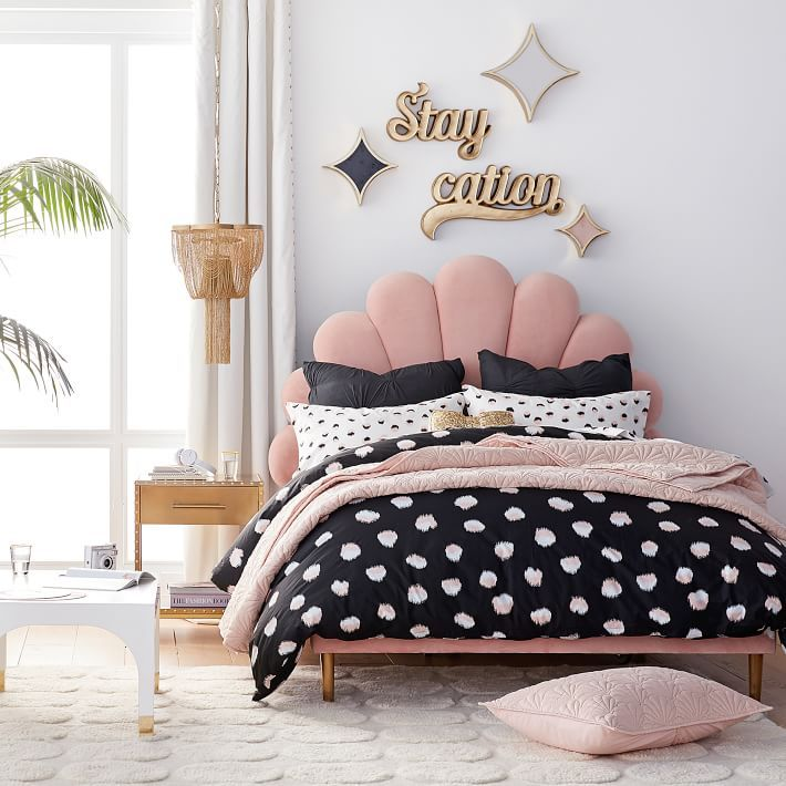 Make Your Room The Ultimate Staycation Destination Decorate Your