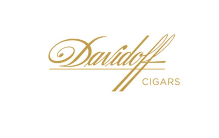 Davidoff Cigars are releasing seven #cigars in the '702' line, read about them and pick up some beautiful #Davidoff cigars from Havana House here: