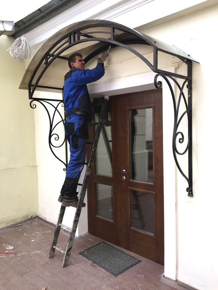 17 mejores ideas sobre techo policarbonato en pinterest for Tirol en techos de casas