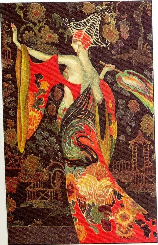 178 best art nouveau images on pinterest art nouveau art nouveau poster and art nouveau mucha. Black Bedroom Furniture Sets. Home Design Ideas