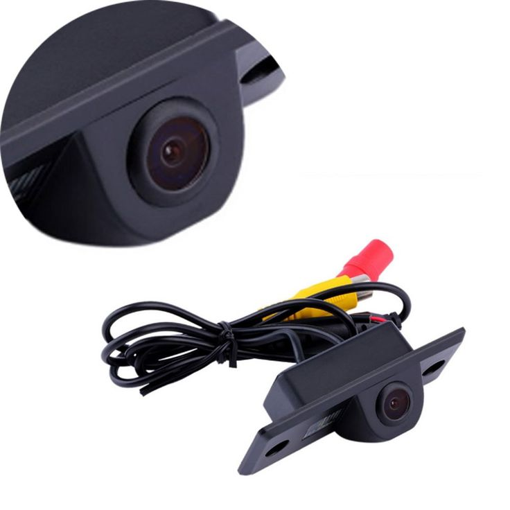 Promo offer US $8.92  mini Universal clear high-definition camera Rear view camera system for VW Volkswagen Golf Jetta Passat Polo Touareg  #mini #Universal #clear #highdefinition #camera #Rear #view #system #Volkswagen #Golf #Jetta #Passat #Polo #Touareg  #OnlineShop