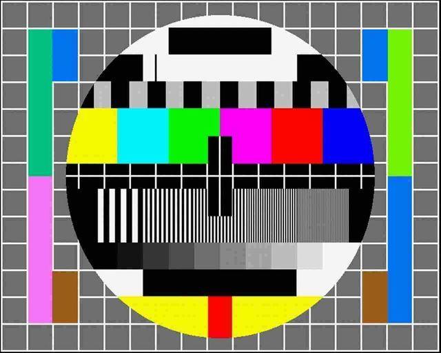 1. Sjuka onsdagar hemma (för alla som inte hade video). Då var det inget från Utbildningsradion på tv.
