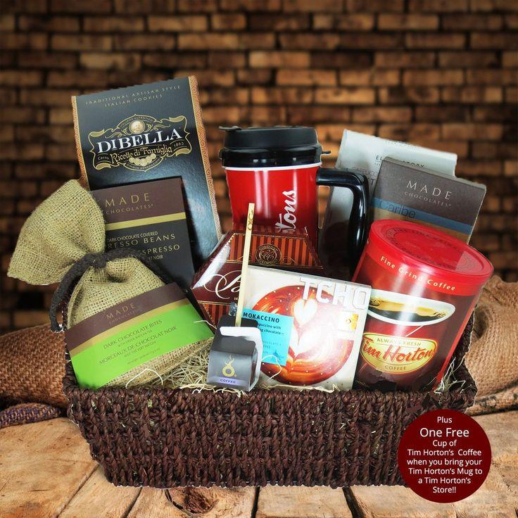 Hazelton's Gift Baskets Reviews References