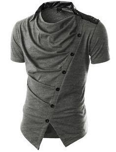Dress Hoodies dress Grey Dress Casual Day by MIRIMIRIFASHION – Szukaj w Google –