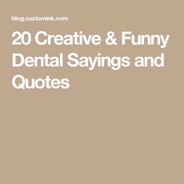Braces Quotes: Best 25+ Funny Dental Quotes Ideas On Pinterest