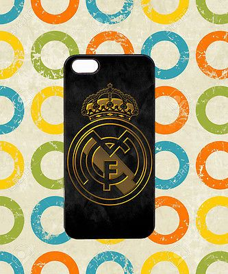 #Football team real #madrid logo f.c case for iphone ipad samsung galaxy #cover 3,  View more on the LINK: http://www.zeppy.io/product/gb/2/172120981705/