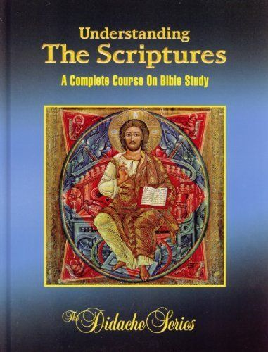 Curriculum / Courses of Study - Catholic Education Diocese ...