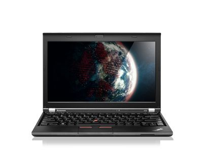 Laptop ThinkPad X230  www.lenovo.com/ar