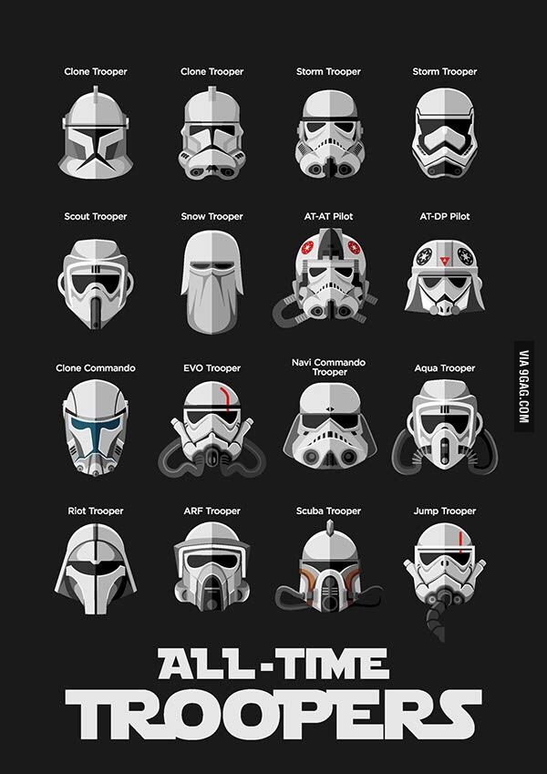all time troopers - Pesquisa Google