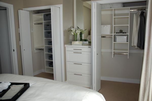 Kate's Picks Series: Live Large in Smaller Spaces with Custom Built-ins   AderaHome Blog