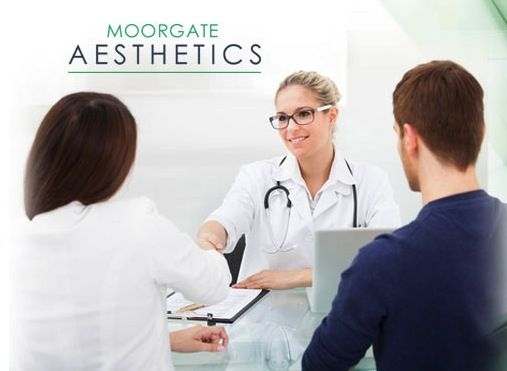UK Cosmetic Surgery Prices, Finance & Cost. Moorgate Aesthetics Pricing list for cosmetic surgery in the UK. Breast surgery prices, Facial surgery prices, Body surgery prices, Male surgery prices. http://www.moorgateaesthetics.com/about-us/cosmetic-surgery-prices/