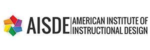 Novas Competências do Designer Instrucional Ideal | Associação Brasileira de Desenho Instrucional