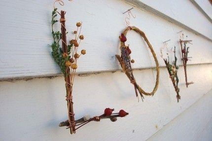 Google Image Result for http://www.greenweddingslices.com/wp-content/uploads/2010/05/Mother-Natures-Love-Letters.jpg