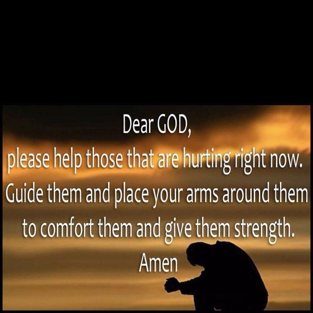 Prayer Quotes For Death In Family: Pinterest • The World's Catalog Of Ideas