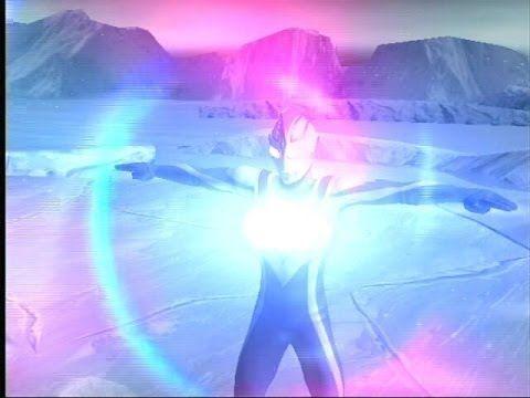 Siêu nhân game play |  siêu nhân phiên bản PHÍA SAU MỘT CÔ GÁI | Ultra Man