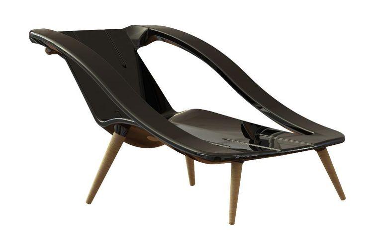 462 best transats chiliennes chaises longues hamacs for Chaise longue deux personnes